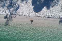 Fraser-Island-Lake-Mckenzie3