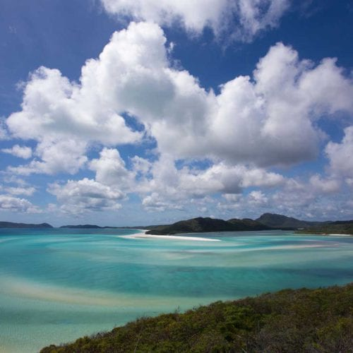 Whitsundays-east-coast-Australia-must-do-Via-Travel