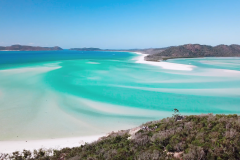 Whitsunday-Islands-Whitehaven-beach2