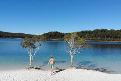 FraserIsland-Lake-McKenzie3