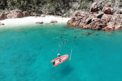 Copy-of-Snorkelling-in-shelterd-bay-min