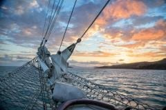Copy-of-Solway-Lass-Bow-Net-2-Explore-Whitsundays-min