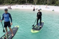 Copy-of-Standup-Paddleboard-min