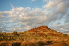 Via_Travel_Australia_Burrup_Penisula_
