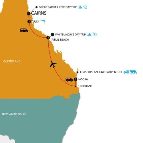 Australia-small-group-tour