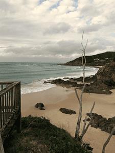 australia tours sydney to cairns