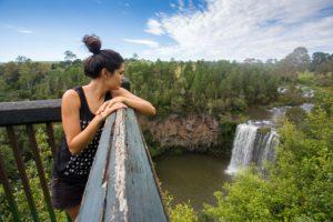 bus tour east coast australia-via travel australia