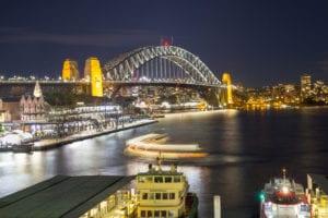 east coast australia tour packages