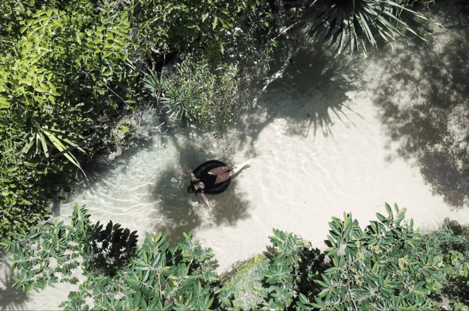 Fraser Island – An Island Paradise