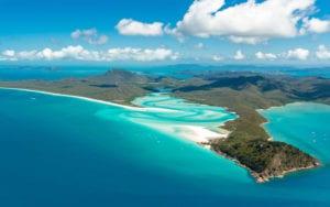 via travel australia tours