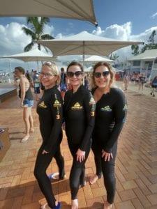 east coast australia escorted tour